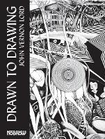 Drawn to Drawing (Hardback)