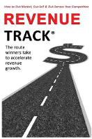 Revenue Track (Hardback)