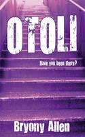 OTOLI (Paperback)