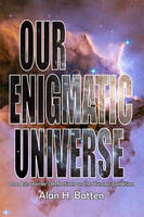 Our Enigmatic Universe (Paperback)