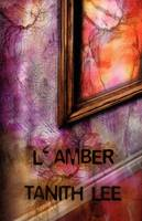 L'amber (Paperback)