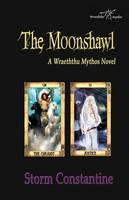 The Moonshawl: A Wraeththu Mythos Novel (Paperback)