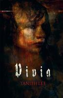 Vivia (Paperback)
