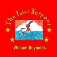 Last Serpent (Paperback)