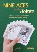 Nine Aces and a Joker