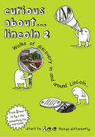 Curious About... Lincoln: 2 (Paperback)