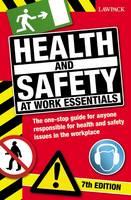 Health & Safety at Work Essentials