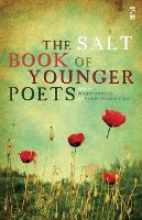 The Salt Book of Younger Poets (Paperback)