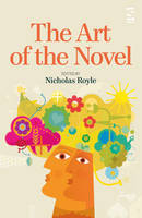The Art of the Novel - Salt Guides for Readers and Writers (Paperback)