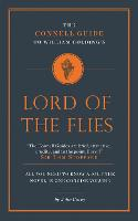 William Golding's Lord of the Flies - The Connell Guide To ... (Paperback)