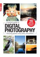 The Pocket Guide to Digital Photography (Paperback)