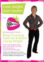Lose Weight, Gain Health with the Harcombe Diet (DVD video)