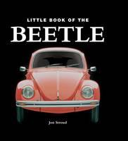 Little Book of Beetle (Hardback)