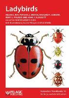 Ladybirds - Naturalists' Handbooks Vol. 10 (Paperback)