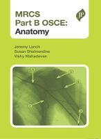 MRCS Part B OSCE