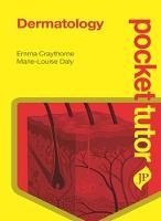 Pocket Tutor Dermatology