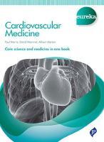 Eureka: Cardiovascular Medicine - Eureka (Paperback)