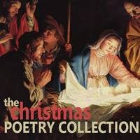 The Christmas Poetry Collection (CD-Audio)