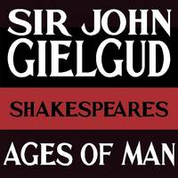 Ages of Man (CD-Audio)