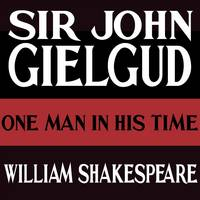 One Man in His Time (CD-Audio)