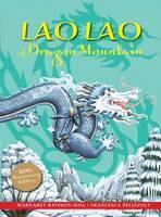 Lao Lao of Dragon Mountain (Paperback)