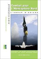 Combat pour L'Hemisphere Nord - L'Amour d'Ariane (Paperback)