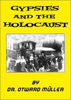 Gypsies and the Holocaust