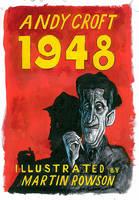1948 (Paperback)