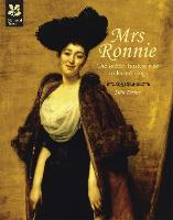 Mrs Ronnie: The society hostess who collected kings - National Trust History & Heritage (Hardback)