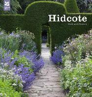 Hidcote (Paperback)