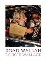 Road Wallah (Hardback)