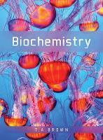 Biochemistry (Paperback)