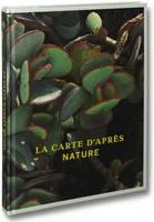 La Carte D'Apres Nature (Hardback)