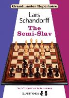 Grandmaster Repertoire 20 - The Semi-Slav - Grandmaster Repertoire (Paperback)