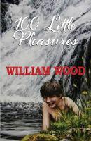 100 Little Pleasures (Paperback)
