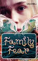 Family Fear (Paperback)