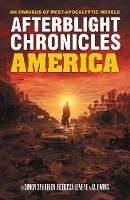The Afterblight Chronicles Omnibus