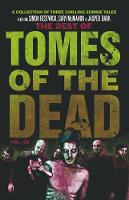 The Best of Tomes of The Dead: Vol 2 (Paperback)