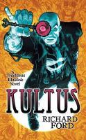 KULTUS