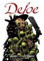 Defoe: Queen of Zombies (Paperback)
