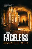 The Faceless (Paperback)