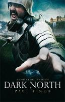 Dark North - Malory's Knights of Albion (Paperback)