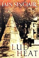 Lud Heat: A Book of the Dead Hamlets (Paperback)