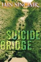 Suicide Bridge (Paperback)
