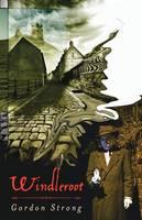 Windleroot (Paperback)