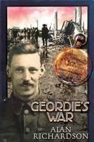 Geordie's War (Paperback)