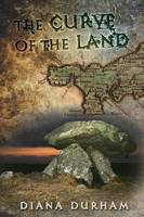 The Curve of the Land (Paperback)