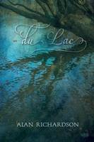 du Lac (Paperback)