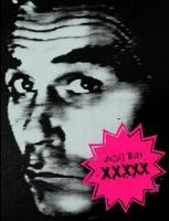 Xxxxx (Hardback)