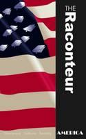 America - Raconteur 1 (Paperback)